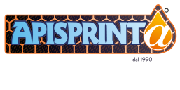 Apisprint